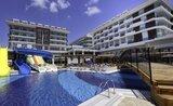Adalya Ocean Resort & Spa