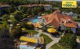 Recenze Kolping Hotel Spa & Family Resort