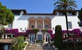 Recenze Roger De Flor Palace