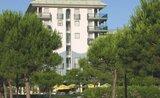 Residenza Delle Terme