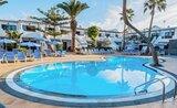Recenze Flamingo Beach Resort