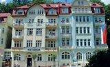 Hotel Lázeňský dům Astoria