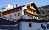 Recenze Pension Bergsee