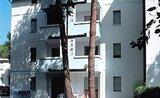 Appartamenti Alisei e Cristina