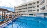 Hotel Blue Sea Lagos de César