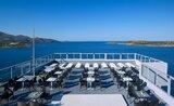 Recenze Hotel Mistral Bay