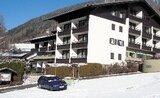 Recenze Apartmány Reichl