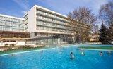 Hotel Balnea Splendid