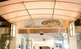 Recenze Best Western Hotel Plaza