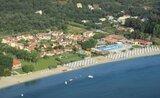 Recenze Aquis Capo Di Corfu