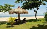Recenze Bali Tropic Resort and Spa