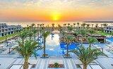 Recenze Hotel Iberotel Costa Mares