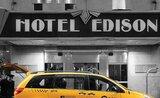 Edison Hotel Times Square