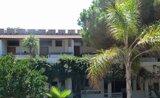 Villaggio Club Agrumeto
