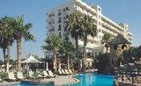 Recenze Lordos Beach Hotel