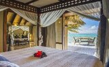Hotel Rumours Luxury Villas And Spa