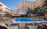 Recenze Alba Seleqtta Hotel