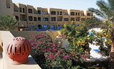 Recenze Three Corners Fayrouz Plaza Beach Resort