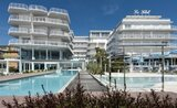 Recenze Hotel Le Soleil