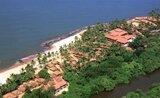 Recenze Ranweli Holiday Village