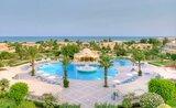 Recenze Hotel Le Royal Hammamet