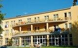 Apollo Thermal Hotel