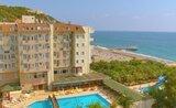 Rheme Beach Hotel