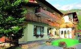 Villa Emma Hotel