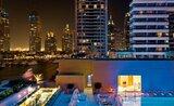Recenze Grosvenor House Dubai