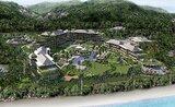 Recenze Hotel Savoy Resort & Spa
