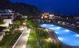Recenze Lindos Sun Hotel