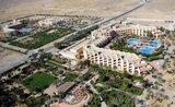 Flamenco Beach & Resort el Quseir