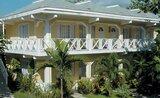 Recenze Merrils Beach Resort I