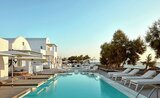 Recenze Costa Grand Resort & Spa