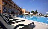 Hotel Sol Umag & Depandance Park