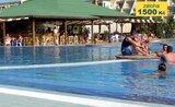 Recenze Blau Varadero Hotel Cuba