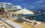 Hotel Labranda Premium Riviera Resort & Spa