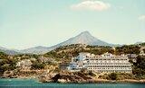 Sentido Punta Del Mar