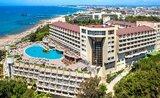 Recenze Hotel Melas Resort
