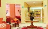 Recenze Tildi Hotel