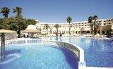 Recenze Hotel Steigenberger Marhaba Thalasso