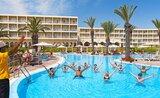 Scheherazade Hotel Sousse