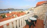 Ubytování 8580- Dubrovnik