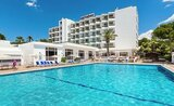 Recenze Globales Lord Nelson Apartments
