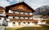 Recenze Alpengasthof Kals