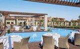 Recenze Astir Odysseus Kos Resort & Spa