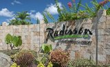 Hotel Radisson Greneda Beach Resort