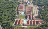 Residence Solmare