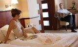 Recenze Lázeňský hotel Royal
