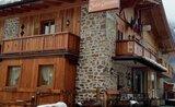 Recenze Hotel Chalet Genziana